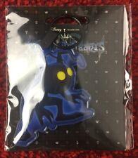 Kingdom Hearts III 3 Heartless Shadow Key Chain Light Up Key ring LED