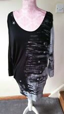 Religion Dress Size 12, Goth, Punk