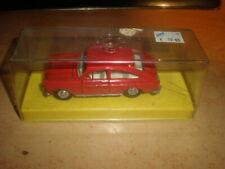 Dinky Toys #163 Volkswagen 1600 TL       MIB