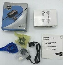 Recharge  Palm Travel Kit V Series on the go Other New