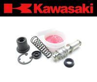 FRONT Brake Master Cylinder Repair Set Kawasaki (See Fitment Chart) #43020-1098