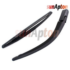Rear Wiper Arm With Blade Set For Dodge Nitro 2007 2008 2009 OEM # 5140654AA New