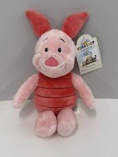 Build A Bear - Piglet - New With Tags!!