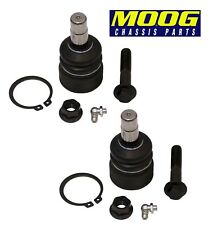For Ford Mustang 2005-2009 Front Lower Suspension Ball Joint Moog # K500033