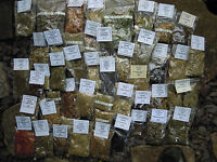 Witches herbs spells spell supplies Magical Altar Witchcraft