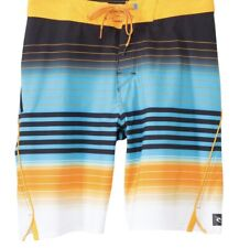 NWT Ripcurl Mirage Aggrotrippin Board Shorts Boardshorts Surfing  31 $64.50 A13