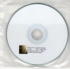 (GI623) Yashin, Stand Up - DJ CDs x 2