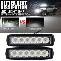 Lights Main Full Beam Extra Rectangle Fog Spot Lamps for Nissan Bluebird