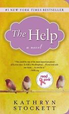The Help by Kathryn Stockett (2012, Paperback)