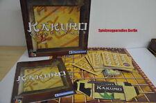 Kakuro Challenge Brettspiel von Clementoni - #