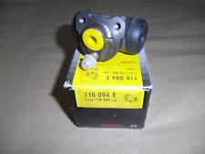 Bosch Radbremszylinder 116094E 0204116094 für Citroen