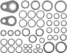 COMPLETE AC ORING KIT- FORD-  MT2723