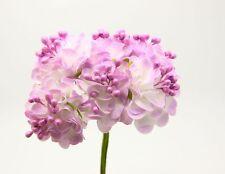 New Flower Bouquet Carnations Silk Artificial Flowers Room Wedding Decor DIY