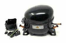 Compressore original Frigorifero C00309266 Hotpoint Ariston Indesit 482000032296