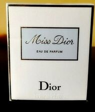 Miss Dior (Cherie) by Christian Dior 100ml Womens EDP Perfume