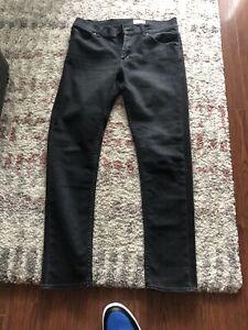 Tiger Of Sweden Evolve Jeans