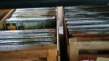 RECORD COLLECTION ANY 3 FOR $9.99 FREE SHIPPING VINYL RECORDS  ALBUMS LPs