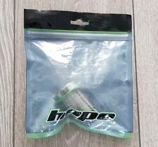 Hope pro 4 Wheel Hub Freehub Driver Pro4  Aluminium