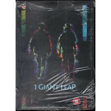 1 Giant Leap DVD Omonimo - Same / Nun Entertainment NUN0137358 Sigillato