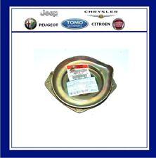 front shock absorber top mount bearing Alfa Romeo 916 GTV Spider RH 60651125