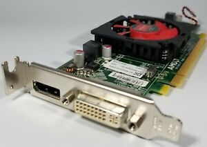 DELL OPTIPLEX 780 790 960 980 990 3040 3050 7010 7020 7040 7050 SFF Video Card