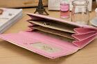 6 pièces / Set Femme Sac à main porte-monnaie sacoche en bandoulière Messager