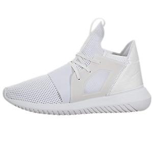 ADIDAS ORIGINALS TUBULAR DEFIANT 39 NEU 120€ sneaker equipment eqt support zx