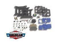 Holley Vergaserüberholsatz 4160 0-1850 Jiffiy Kit Renew Kit Carburetor Rebuild