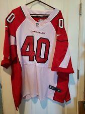 Pat Tillman Arizona Cardinals Jersey Nike On Field Official Jersey XXXXL 4XL