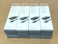 ⭐ SEALED Microsoft Mini DisplayPort to HDMI 2.0 Cable EJU-00001 NEW OEM  ❤️️✅