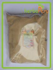 Huanarpo Macho - powder - 1000g (1kg)