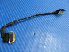 """MacBook A1278 13"""" Late 2008 MB466LL/A Genuine LCD LVDS Video Cable ER*"""