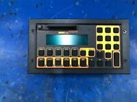 Digital Recorder Type LT-2Q 906-1708-001 28731300