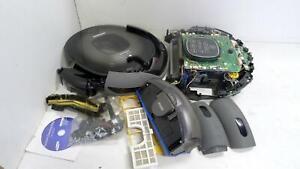 Samsung Navibot Konvulut