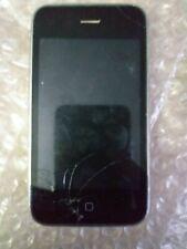 8692-Smartphone Apple iPhone 3GS A1303 16GB Bianco