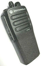 Motorola DP1400 analog, UHF 403-470 MHz inkl. kundenspezifischer Programmierung