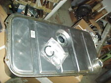 Mg Midget Gas Tank,Fuel Tank,New,1972-1980 Quality Made In Canada