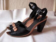 Sandale en cuir «Camper» T : 38