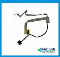 Cable Flex LCD Acer Aspire 7736 7736G 7540 7540G  50.PJA01.005  /  50.4FX01.002