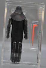 Vintage 1977 Kenner STAR WARS~~Darth Vader~~Loose Figure~~AFA 80 NM NEW CASE