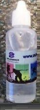 New Liquid Splendex 2oz Sucralose Diabetic Safe & Calorie Free and Zero Carbs!