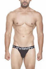 15% OFF Sexy Bum Glute Lift Shaper G String/Strap Lift Tech  Rounderwear  Medium