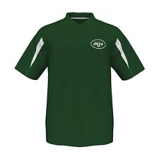 (2018-2019) New York Jets ( 55) nfl Polo Jersey Shirt Adult 3df534538
