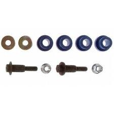Suspension Stabilizer Bar Link Kit Rear Moog K80086