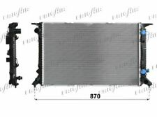 Radiateur AUDI Q5 3.0 TDI AT
