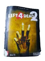 Left 4 Dead 2 Prima Official Game Guide Xbox 360 and PC