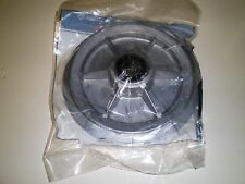 956-0012A Mtd Friction Disk Assembly  NEW!!!