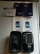 OneTouch Verio Blood Glucose Monitoring System No Box No Lancets