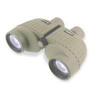 STEINER... military marine ....  7 x 50....  binoculars   rugged     great view