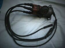 Ford Escort mk3 Series 1 RS TURBO 1600i XR3i ? Dizzy Distributor + cap and leads